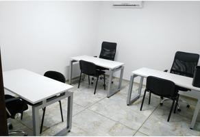 Foto de oficina en renta en circunvalacion 164, guadalajara centro, guadalajara, jalisco, 7306919 No. 01