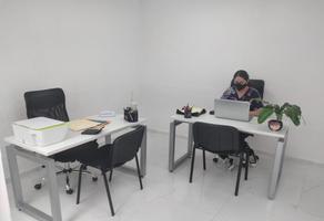 Foto de oficina en renta en circunvalacion 164, independencia, guadalajara, jalisco, 19397970 No. 01
