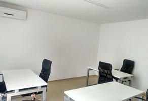 Foto de oficina en renta en circunvalacion 164, independencia, guadalajara, jalisco, 8840956 No. 01