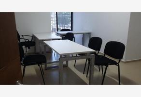 Foto de oficina en renta en circunvalacion 164, independencia, guadalajara, jalisco, 9754755 No. 01