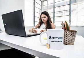 Foto de oficina en renta en circunvalacion 164, independencia oriente, guadalajara, jalisco, 9268991 No. 01