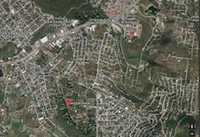 Foto de terreno industrial en venta en circunvalación 20, lomas de chapultepec, jiutepec, morelos, 8456144 No. 01