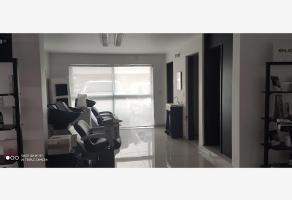 Foto de casa en venta en circunvalación 219, monumental, guadalajara, jalisco, 0 No. 01