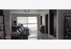 Foto de casa en venta en circunvalacion 219, monumental, guadalajara, jalisco, 17384719 No. 01