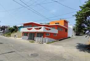 Foto de casa en venta en circunvalaci{on 805, villa rica, boca del río, veracruz de ignacio de la llave, 0 No. 01