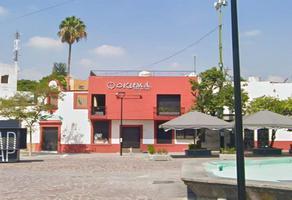 Foto de local en venta en  , circunvalación américas, guadalajara, jalisco, 0 No. 01