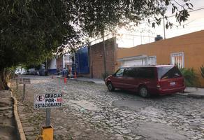Foto de terreno habitacional en venta en circunvalacion , ciudad granja, zapopan, jalisco, 0 No. 01