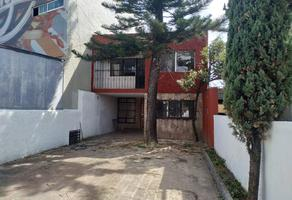 Foto de casa en venta en circunvalación del norte 207, independencia, guadalajara, jalisco, 12362170 No. 01