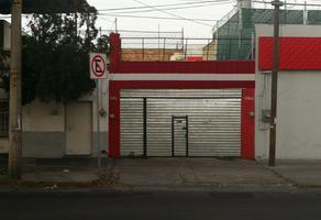 Foto de local en venta en circunvalacion division norte 1186 , guadalupana norte, guadalajara, jalisco, 11062760 No. 01