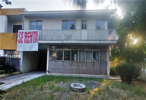 Foto de casa en renta en circunvalación doctor atl. , independencia oriente, guadalajara, jalisco, 17993405 No. 01