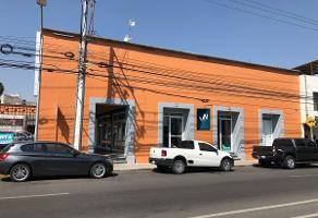 Foto de local en renta en circunvalacion , jardines de querétaro, querétaro, querétaro, 13824546 No. 01