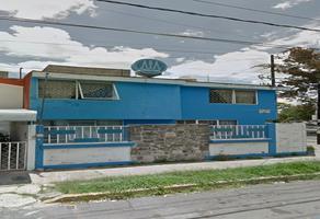 Foto de casa en venta en circunvalacion , jardines de san manuel, puebla, puebla, 0 No. 01