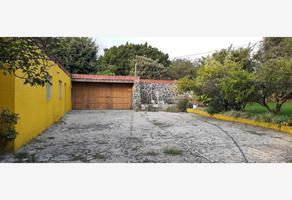Foto de casa en venta en circunvalación manzana 2, tamoanchan, jiutepec, morelos, 0 No. 01