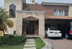 Foto de casa en venta en circunvalacion norte 399, las fuentes, zapopan, jalisco, 0 No. 01