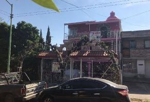 Foto de casa en venta en circunvalación oblatos 3026, balcones de oblatos, guadalajara, jalisco, 0 No. 01