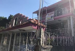 Foto de casa en venta en circunvalaci?n oblatos , balcones de oblatos, guadalajara, jalisco, 3608764 No. 02