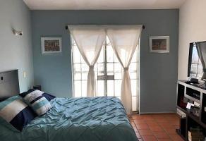 Foto de casa en venta en circunvalación oriente 10, ciudad granja, zapopan, jalisco, 6744157 No. 02