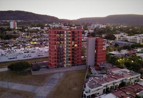 Foto de departamento en renta en circunvalación oriente 1031, ciudad granja, zapopan, jalisco, 0 No. 01