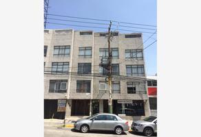 Foto de departamento en venta en circunvalación oriente 145, ciudad satélite, naucalpan de juárez, méxico, 17665702 No. 01