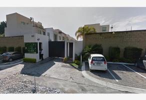 Foto de casa en venta en circunvalación oriente 801, la grana, zapopan, jalisco, 0 No. 01