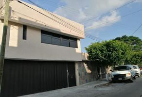 Foto de casa en venta en circunvalacion pichucalco 330, moctezuma, tuxtla gutiérrez, chiapas, 0 No. 01