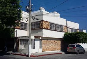 Foto de casa en venta en circunvalación pichucalco , moctezuma, tuxtla gutiérrez, chiapas, 14787675 No. 01