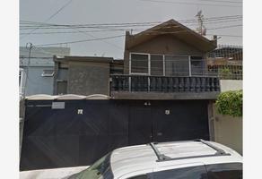 Foto de casa en renta en circunvalación poniente 712, valle del campestre, león, guanajuato, 15792036 No. 01