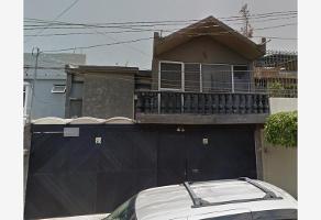 Foto de casa en venta en circunvalación poniente 712, valle del campestre, león, guanajuato, 0 No. 01