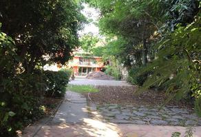 Foto de terreno habitacional en venta en circunvalación poniente 783, ciudad granja, zapopan, jalisco, 0 No. 01