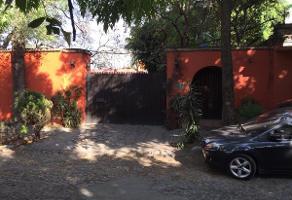 Foto de terreno comercial en renta en circunvalación poniente 783 , ciudad granja, zapopan, jalisco, 7059343 No. 01