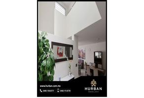 Foto de casa en venta en  , circunvalación poniente, aguascalientes, aguascalientes, 13904438 No. 01