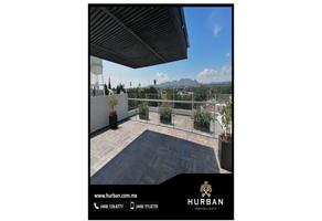 Foto de departamento en venta en  , circunvalación poniente, aguascalientes, aguascalientes, 14611701 No. 01