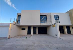 Foto de casa en venta en  , circunvalación poniente, aguascalientes, aguascalientes, 20170113 No. 01