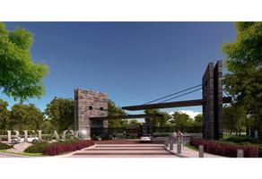 Foto de terreno habitacional en venta en  , circunvalación poniente, aguascalientes, aguascalientes, 20626055 No. 01