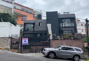 Foto de casa en venta en circunvalación poniente , ciudad brisa, naucalpan de juárez, méxico, 0 No. 01