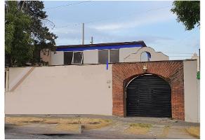 Foto de casa en renta en circunvalacion poniente , ciudad satélite, naucalpan de juárez, méxico, 0 No. 01