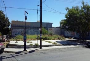Foto de terreno comercial en renta en circunvalación poniente , nuevo san miguel, guadalupe, nuevo león, 13798730 No. 01