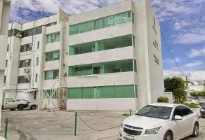 Foto de oficina en renta en circunvalacion tapachula 876, moctezuma, tuxtla gutiérrez, chiapas, 6003800 No. 01