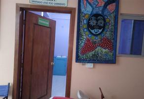 Foto de local en renta en circunvalacion tapachula , moctezuma, tuxtla gutiérrez, chiapas, 14121534 No. 01