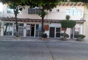 Foto de local en renta en circunvalacion tapachula , moctezuma, tuxtla gutiérrez, chiapas, 6724648 No. 01