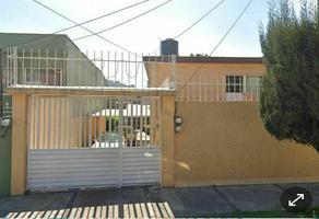 Foto de casa en venta en circunvalación , unidad barrientos, tlalnepantla de baz, méxico, 0 No. 01