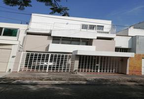 Foto de oficina en renta en  , circunvalación vallarta, guadalajara, jalisco, 18410827 No. 01