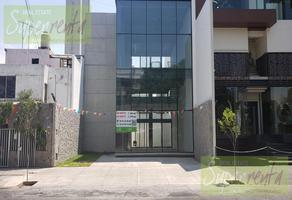 Foto de oficina en venta en  , circunvalación vallarta, guadalajara, jalisco, 0 No. 01
