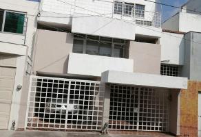 Foto de oficina en renta en  , circunvalación vallarta, guadalajara, jalisco, 9440794 No. 01