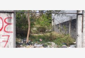 Foto de terreno habitacional en venta en circunvalación , veracruz centro, veracruz, veracruz de ignacio de la llave, 0 No. 01