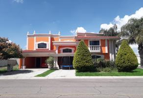 Foto de casa en venta en circuto esmeralda 158 , residencial villa dorada, durango, durango, 11671893 No. 01