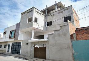 Foto de casa en venta en ciriaco torres , miguel ángel, zacapu, michoacán de ocampo, 0 No. 01
