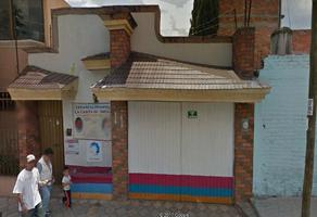 Foto de casa en venta en ciriaco torres , zacapu centro, zacapu, michoacán de ocampo, 14170943 No. 01