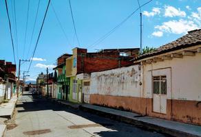 Foto de terreno habitacional en venta en ciriaco torres , zacapu centro, zacapu, michoacán de ocampo, 0 No. 01