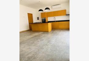 Foto de casa en venta en cirian 26, residencial cumbres, benito juárez, quintana roo, 0 No. 01